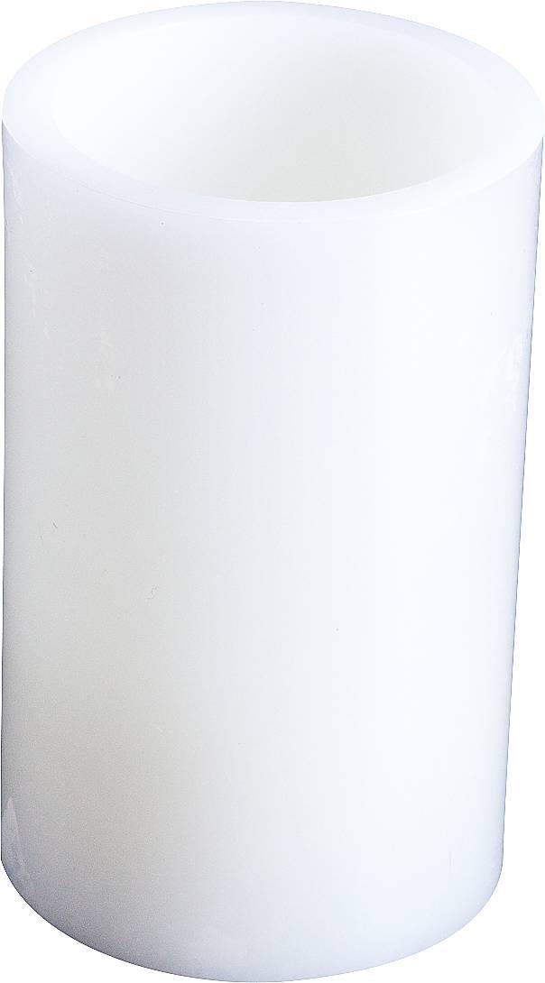 Свеча светодиодная KK-LED-15R