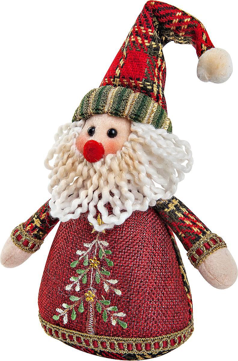 "Мягкая игрушка """"Дед Мороз"""" CHL-320SN"