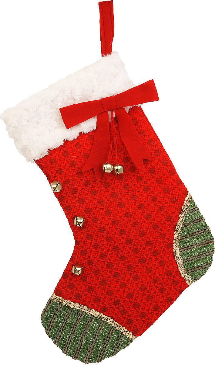 Носок для подарков GL-SOCK-3