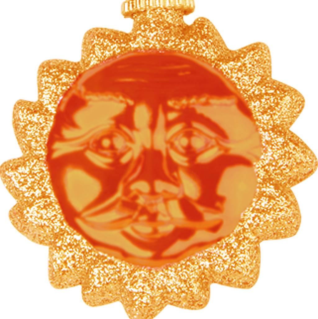 "Украшение ""Солнце"" B 220-SUNN-109"