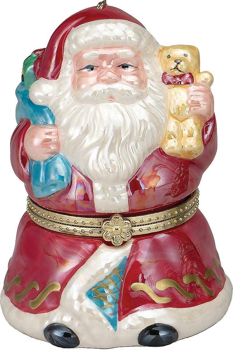 "Композиция """"Дед Мороз"""" G16321"