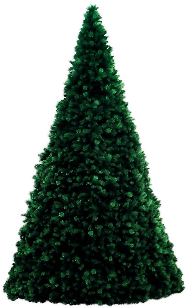 Елка X^MAS TREE GREEN 6M X^MAS TREE GREEN 6M