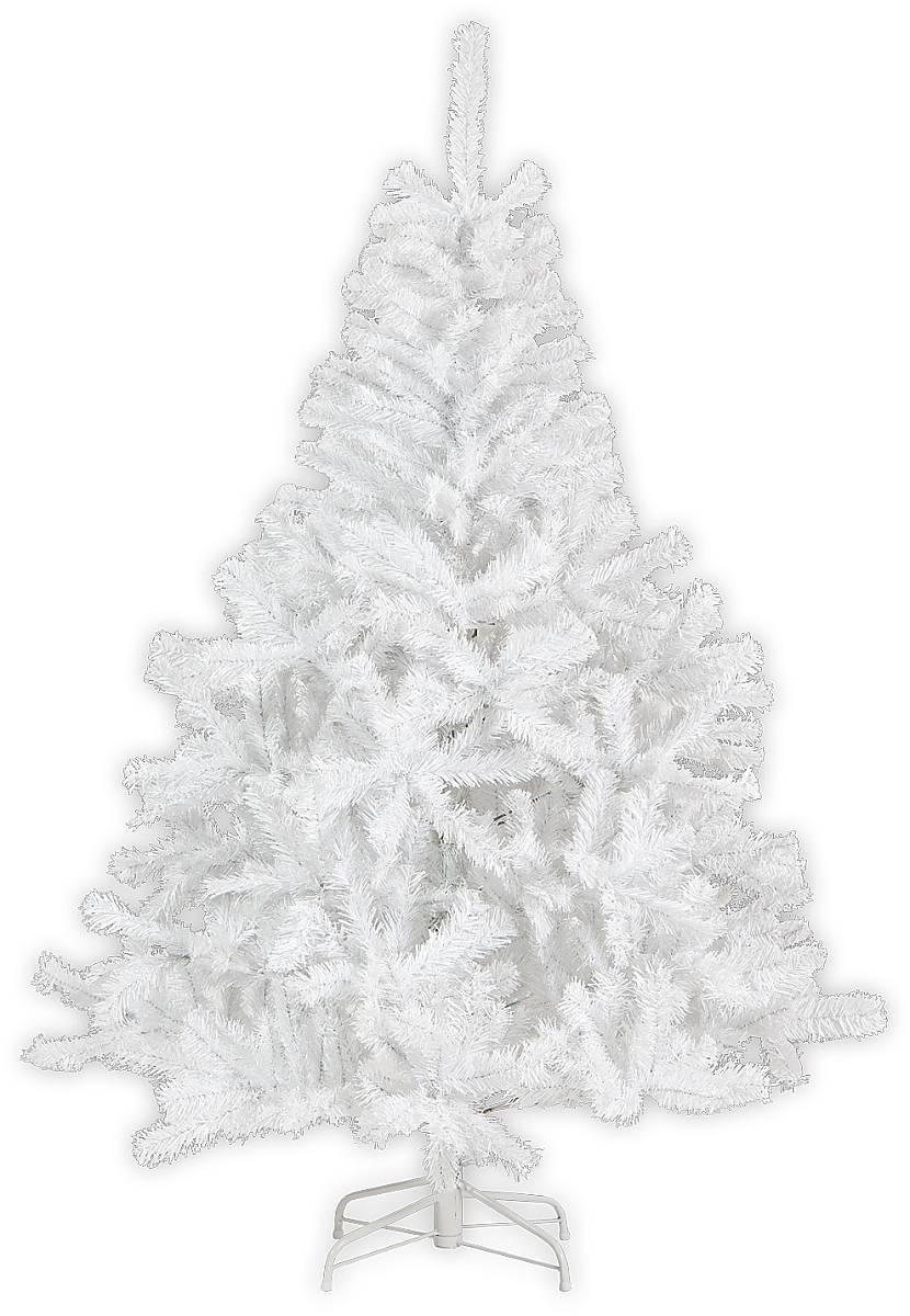 Елка WHITE PINE WHITE PINE 300,WHITE PINE