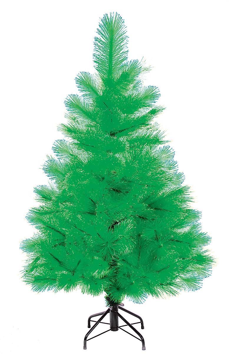 Елка DOUGLAS LIGHT GREEN PINE DOUGLAS LIGHT GREEN PINE 210,DOUGLAS LIGHT GREEN PINE