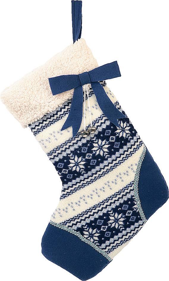 Носок для подарков GL-SOCK-2