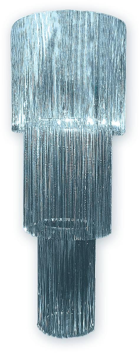 Украшение фольгированное Z 661S,Z 661(66)S