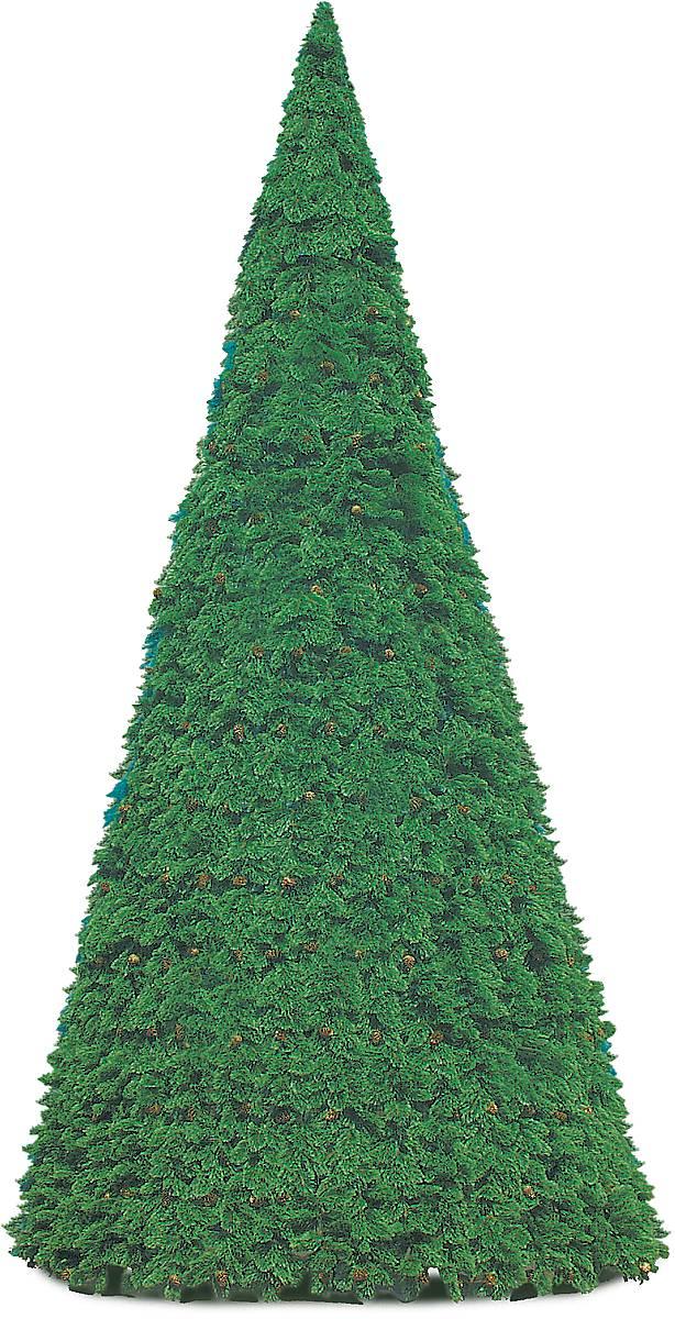 Елка X^MAS TREE GREEN X^MAS TREE GREEN 9,X^MAS TREE GREEN