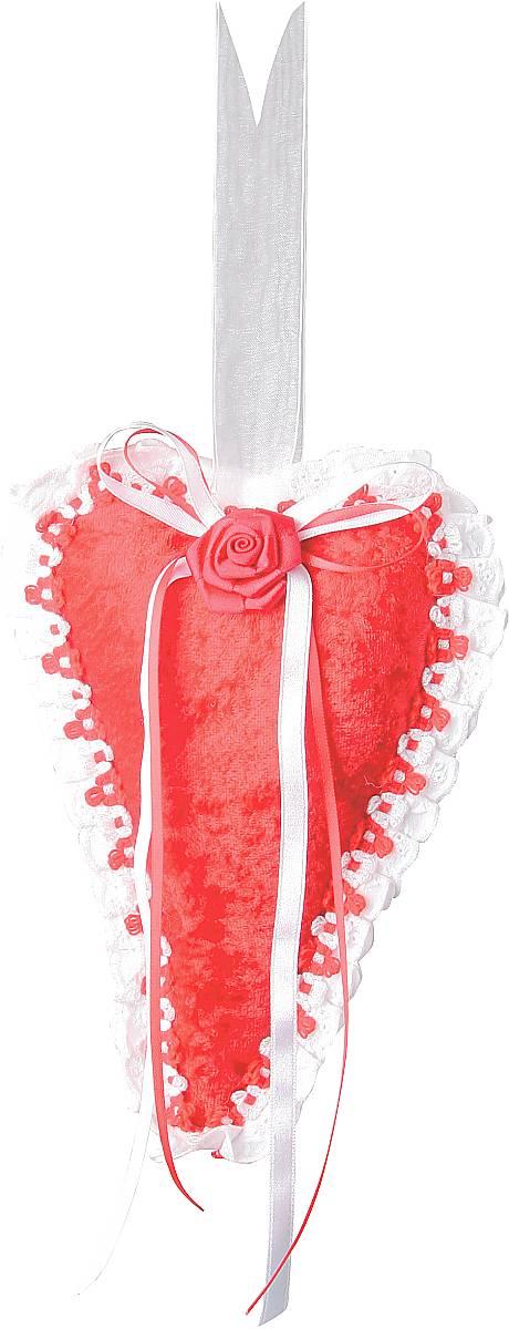 "Украшение ""Valentine"" VD-003"