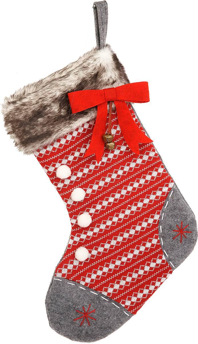 Носок для подарков GL-SOCK-1