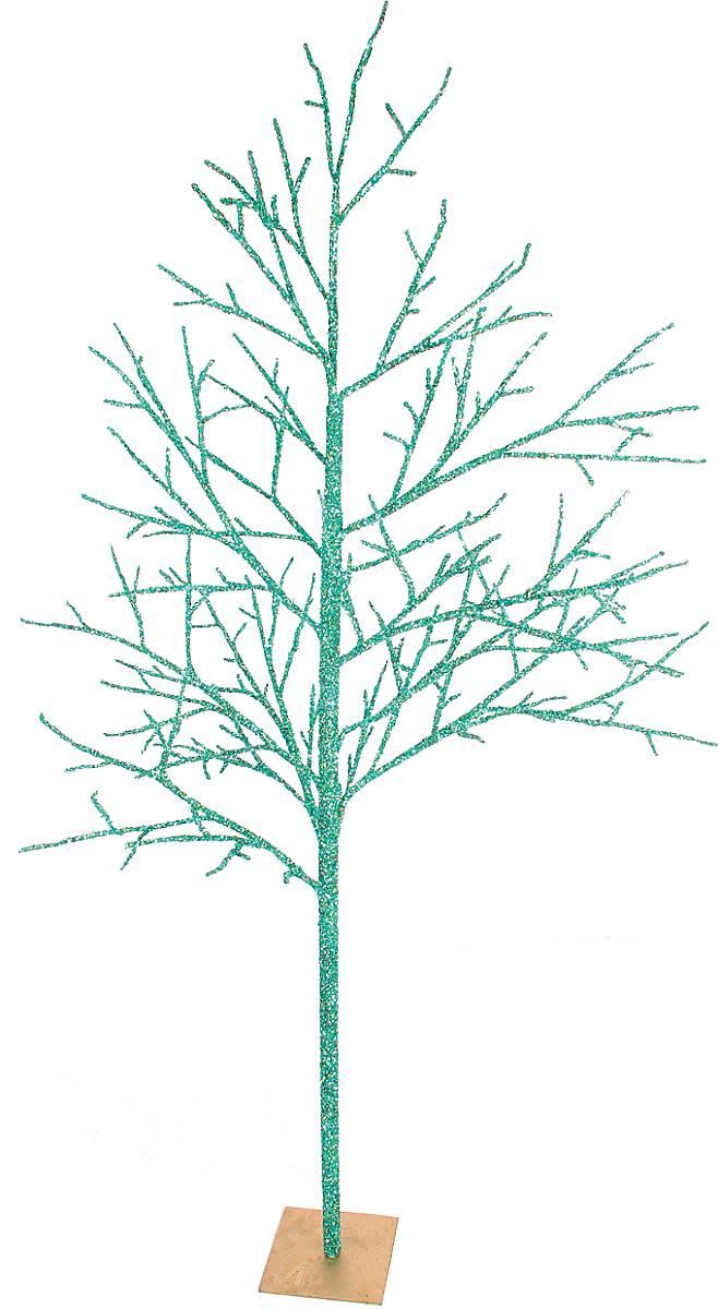 """Композиция """"Дерево"""" TR-563/2,TR-562(563)/2"""