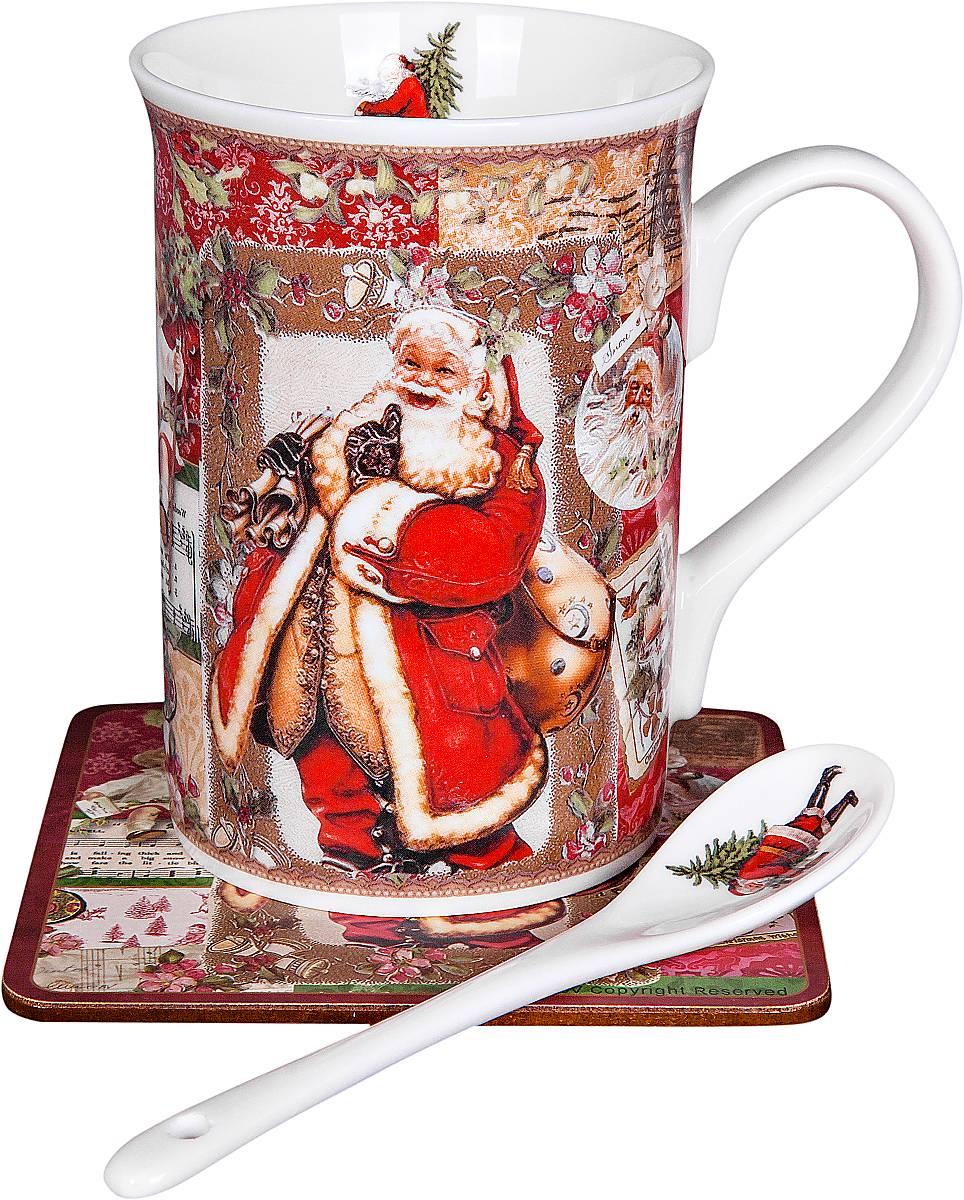 """Чайный набор """"в подарочной коробке"""" BR-M10-N"""